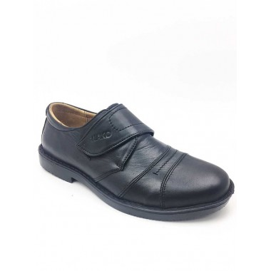 DXG Anti-Slip Work Shoes - 1402
