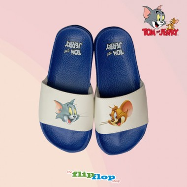 Tom and Jerry Kids Sandals 5865