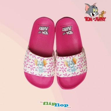 Tom & Jerry Kids Sandals 5863