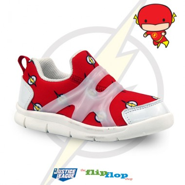 Justice League - Kids Shoes 62285