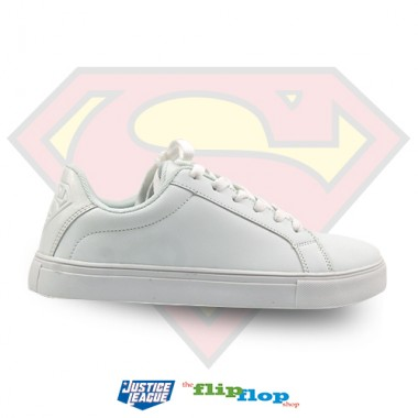 Superman Casual Shoes  - 71572