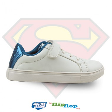 Superman Casual Shoes  - 71572k