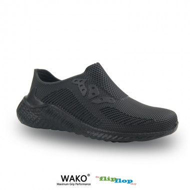 WAKO Unisex Anti-Slip Work Shoes - 9061