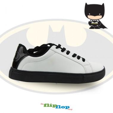 Batman Casual Shoes  - 71575