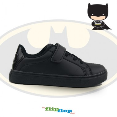 Batman Casual Shoes  - 71575k