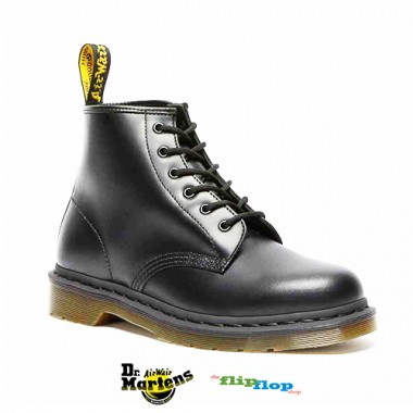 Dr. Martens Boots - 101