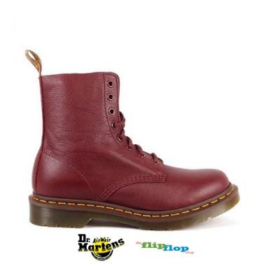 Dr. Martens Boots - Pascal 13512411