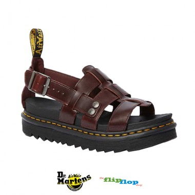 Dr. Martens Sandals - TERRY