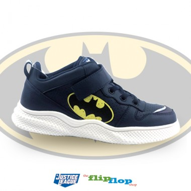 Justice League Children Sport Shoes - 62288