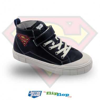 Justice League Children Sport Shoes - 62290