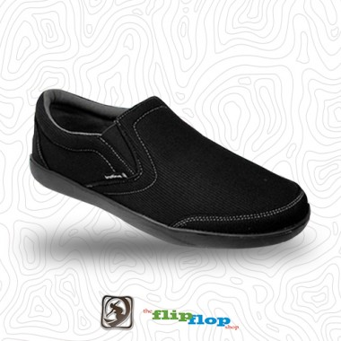 Instinct Mens Casual Shoes - 13327
