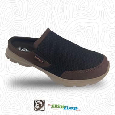 Instinct Mens Casual Shoes - 62221