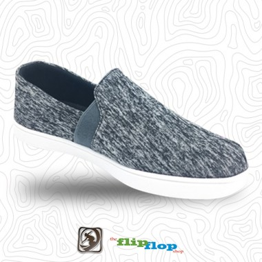 Instinct Casual Shoes - 62232