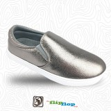 Loafers & Casual Shoes