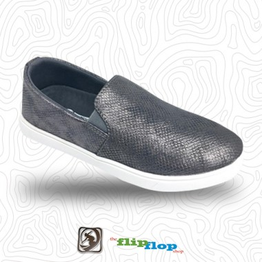Instinct Casual Shoes - 62235