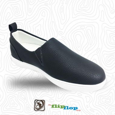 Instinct Casual Shoes - 62265