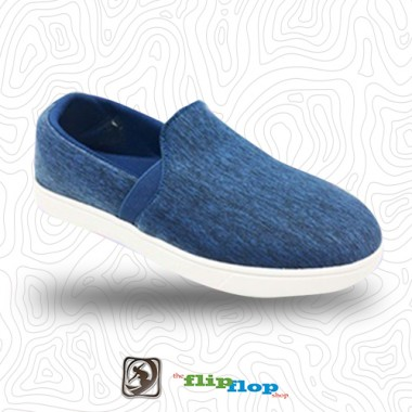 Instinct Casual Shoes - 62269