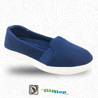 Instinct Casual Shoes - 62275