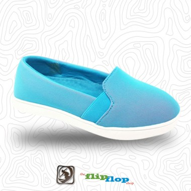 Instinct Casual Shoes - 62276