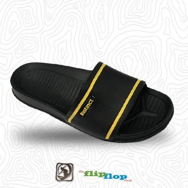 Instinct Mens Sandals - 685
