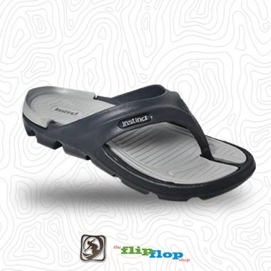 Instinct Mens Sandals - 82886