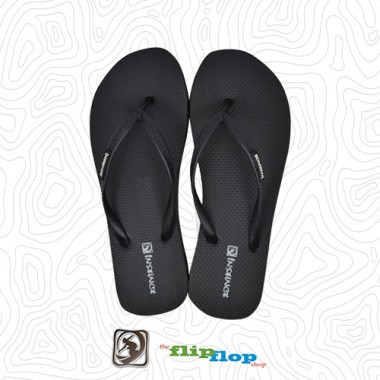 Instinct Ladies Flip Flops - 86151