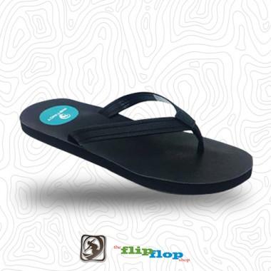 Instinct Ladies Sandals - 86152