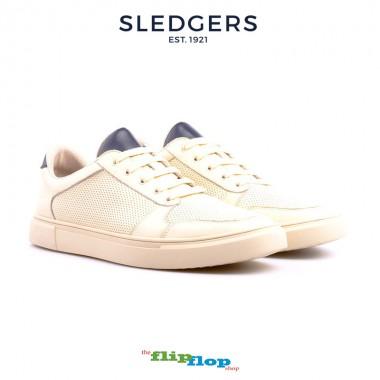 Sledgers - Paige
