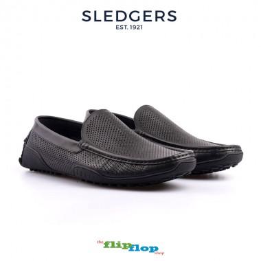 Sledgers - Paulo