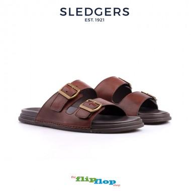 Sledgers - Payton