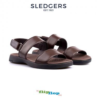 Sledgers - Penn