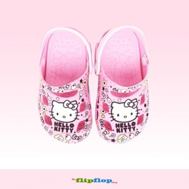 Hello Kitty Baby Sandals - 21251