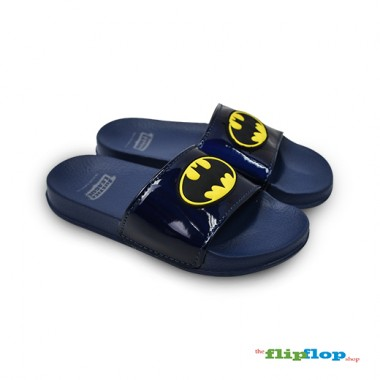 Batman Logo Sandals - 5825k
