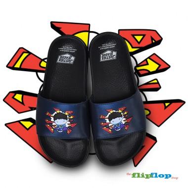 Bizarro Sandals - 5842k