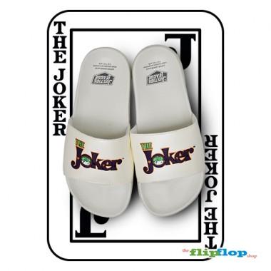 The Joker Sandals - 5859