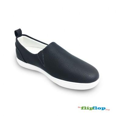 Instinct Casual Shoes - 62265