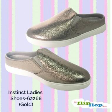 Instinct Casual Shoes - 62268