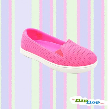 Instinct Casual Shoes - 62274