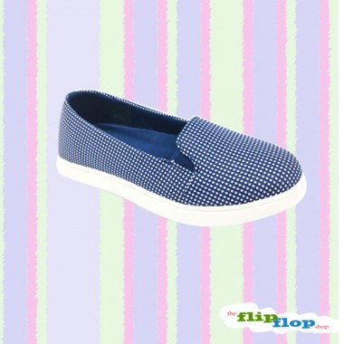 Instinct Casual Shoes - 62279