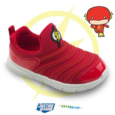 Justice League - Kids Shoes 62286