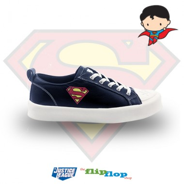 Justice League Children Sport Shoes - 62289