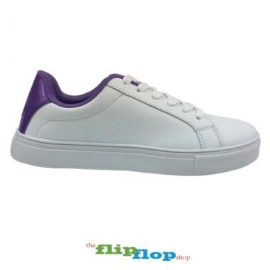 Wonderwoman Ladies Casual Shoes  - 71574
