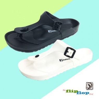 Instinct Unisex Sandals - 85872