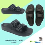 Flip Flops & Sandals