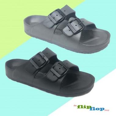Instinct Unisex Sandals - 85873