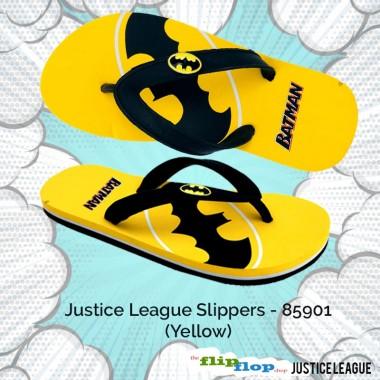 Batman Unisex Sandals - 85901