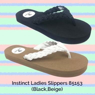 Instinct Ladies Sandals - 86153