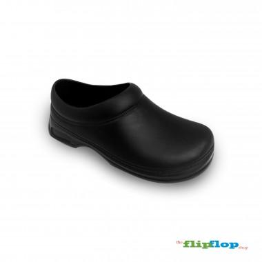 DXG Anti-Slip Clogs - 9031
