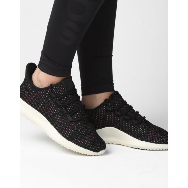 ADIDAS TUBULAR SHADOW SHOES - AQ0886