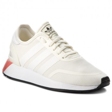 ADIDAS N-5923 SHOES - AQ1132